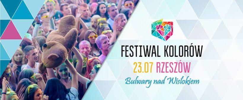 festiwal-kolorow-rzeszow