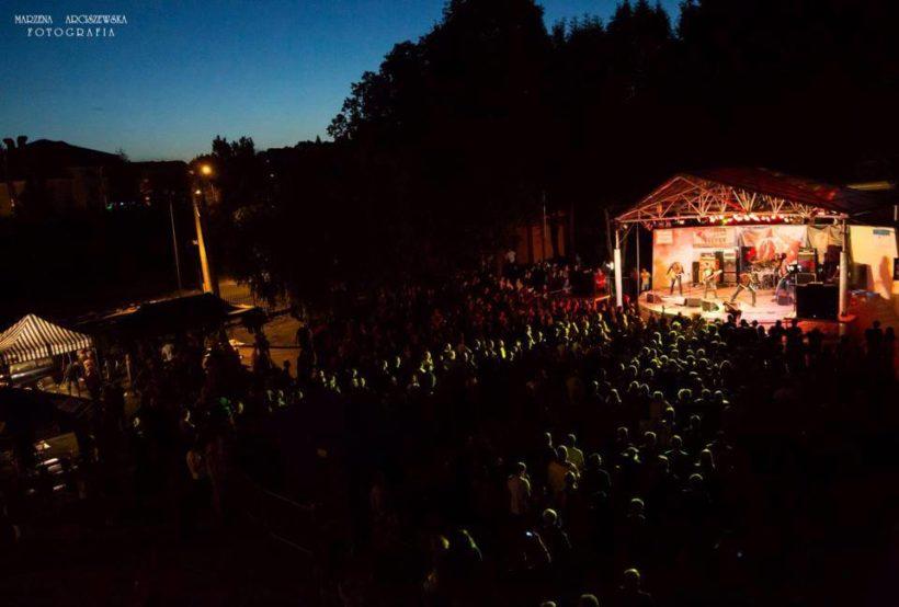 koncert-strzyzow-steel-velvet
