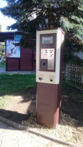 parkometr-strzyzow