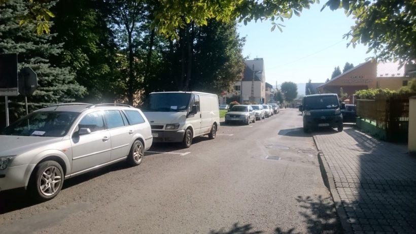 strefa-parkowania-strzyzow