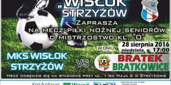 wislok-strzyzow-bratek-bratkowice