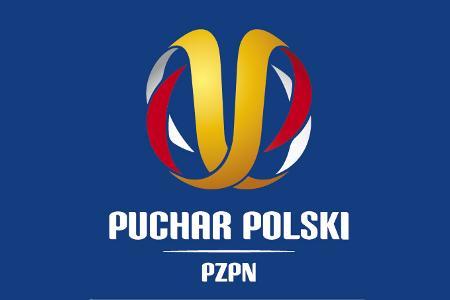 puchar polski wislok strzyzow