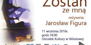spektakl-jaroslaw-figura-wisniowa