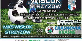 wislok-crasnovia-krasne