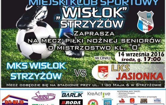 wislok-strzyzow-kontra-jasionka