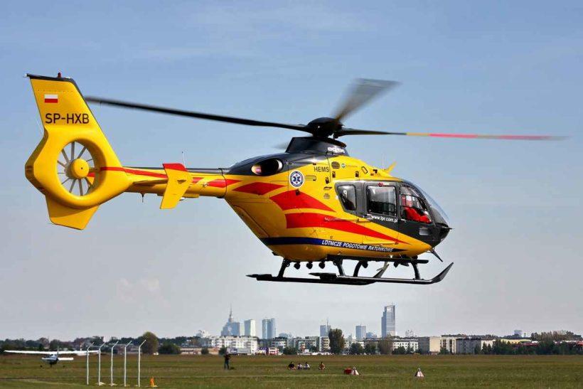 helikopter-godowa-wypdaek