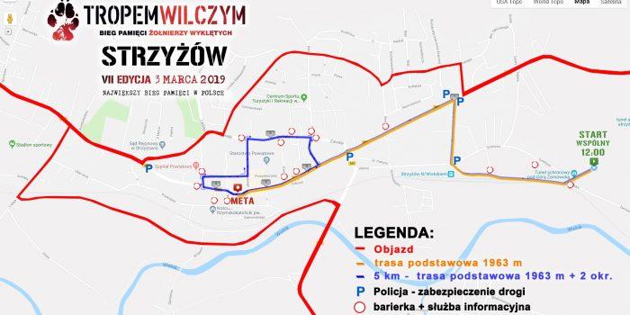 Manewry forteczne: Powiat Przemyski | Oficjalny serwis